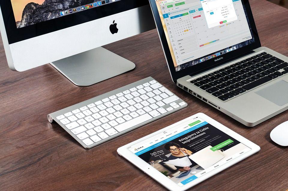 Internet fibra ONO: Servicios de Comunicaciones Vilber