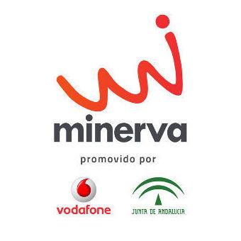 La Junta de Andalucía y Vodafone apuestan por 15 nuevas startups tecnológicas