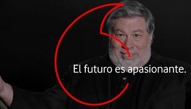 La digitalización, asignatura pendiente de la empresa española