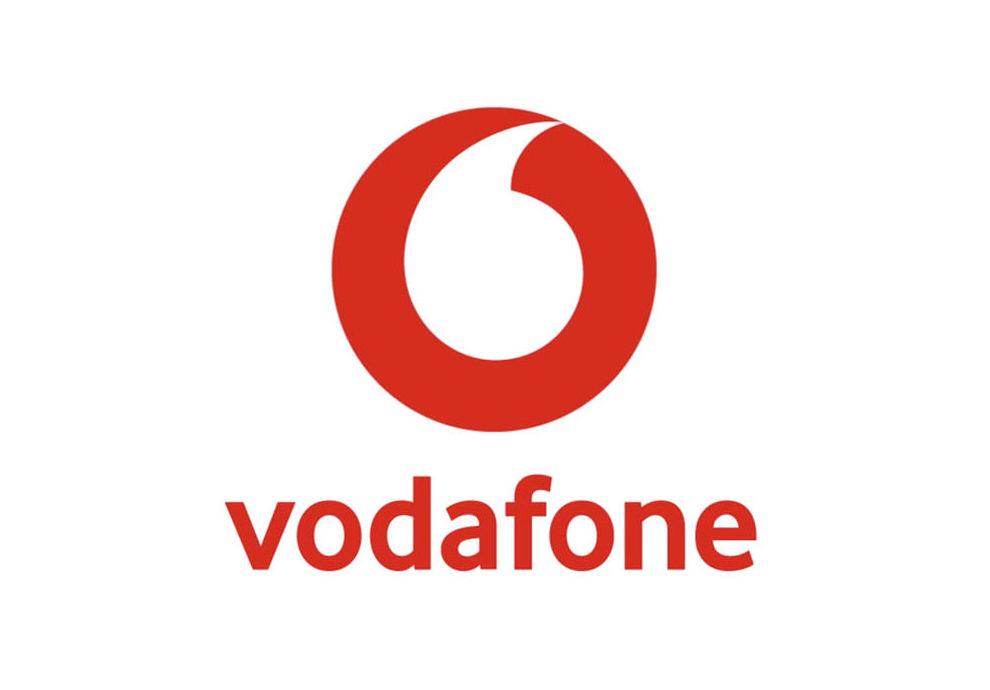 Vodafone y Dorlet llegan a un acuerdo para digitalizar los accesos a recintos corporativos