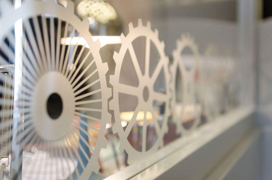 Relojeros profesionales en Sevilla