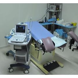 Labioplastia. Himenoplastia. Cirugia reconstructiva de vagina: Nuestros servicios de Aurora Clinic