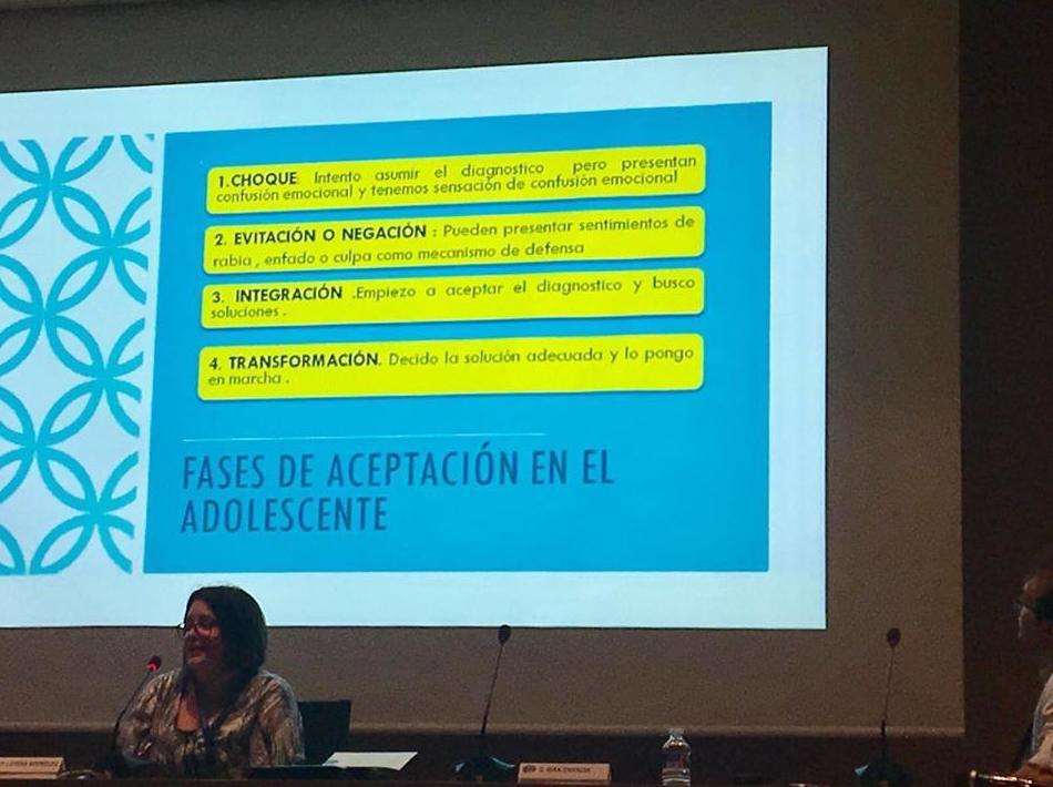 Foto 5 de Psicólogos en València | Neurovita Lorena Rodríguez