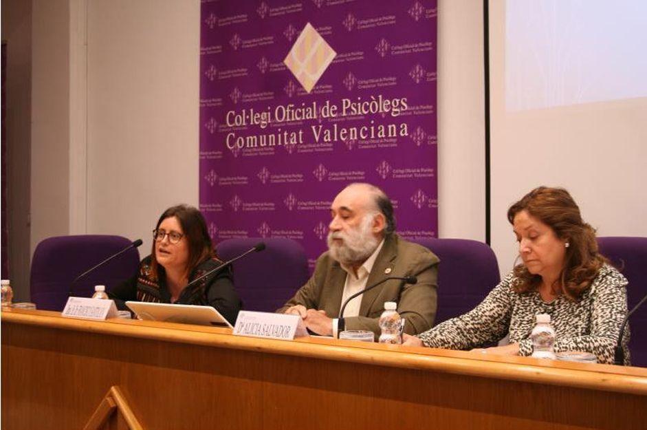 Neuropsicología infantil en Valencia