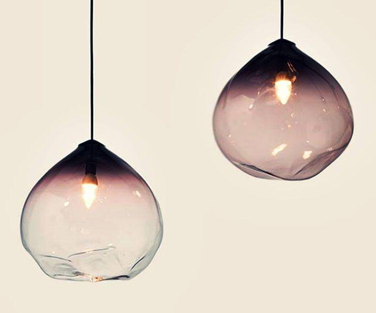 Iluminación de interiores