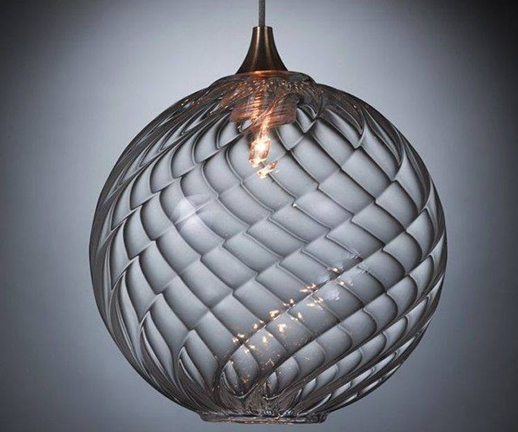 Tenemos la lámpara de tu hogar
