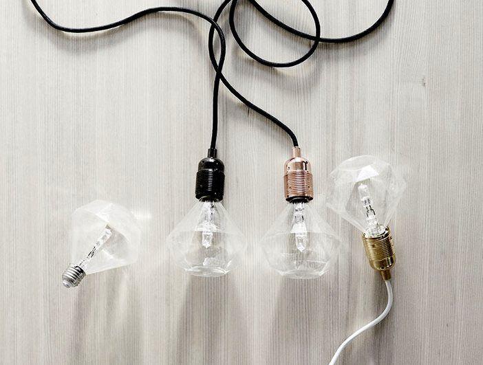 Material eléctrico: Servicios de Cemsa Estudio Iluminación