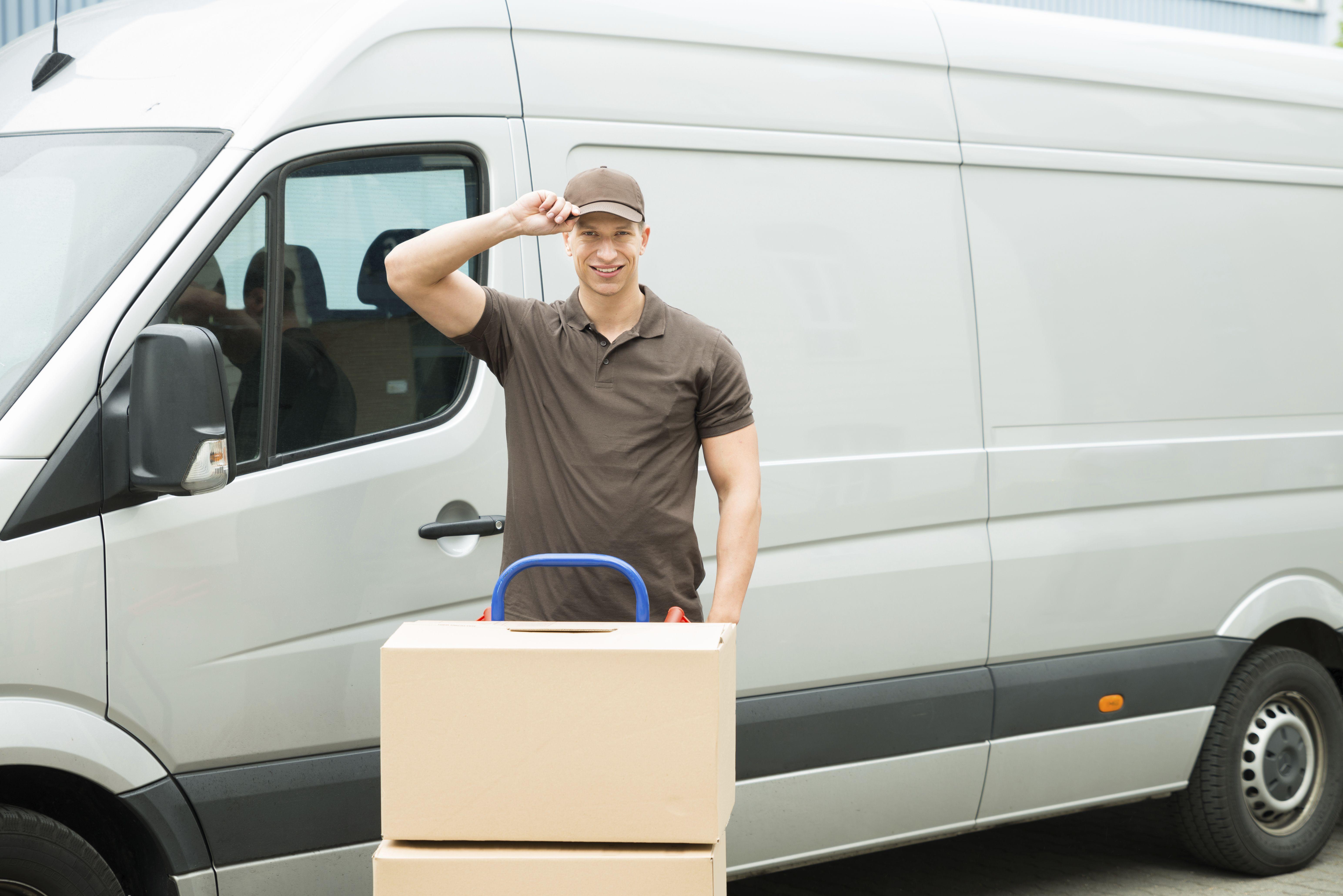 Transporte en general: Servicios de Mudanzas Corral y Grupo Si Mona
