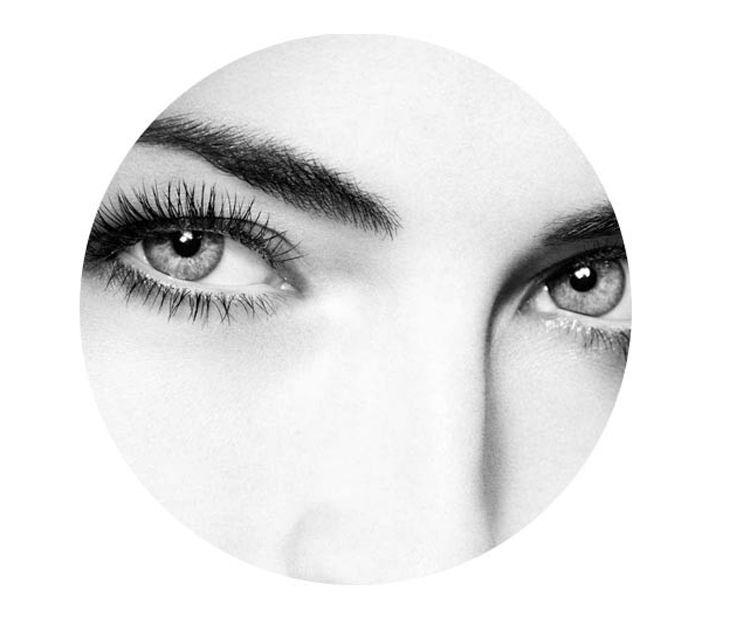 Tratamientos específicos contorno de ojos