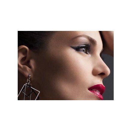 Maquillaje: Servicios de Bethsabee Belleza Avanzada