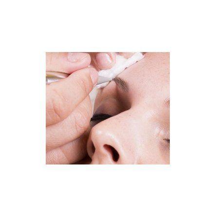 Micropigmentación: Servicios de Bethsabee Belleza Avanzada