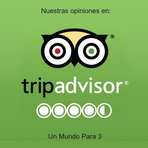 La Taberna El Tablero en tripadvisor