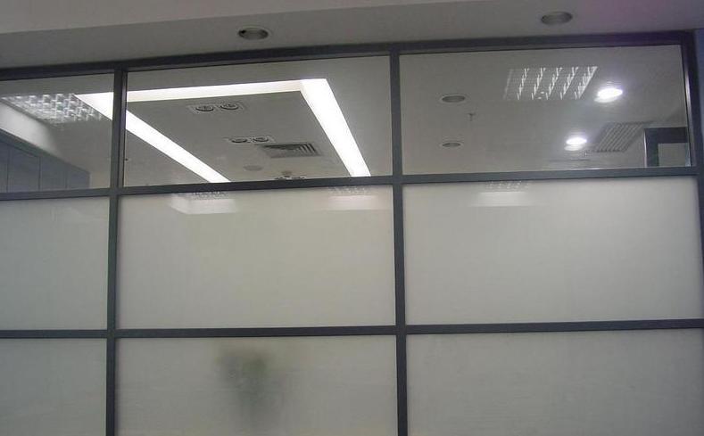 Tancaments Albert - Carpintería de aluminio, metálica y PVC