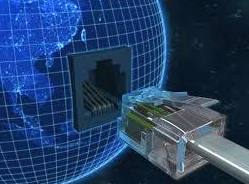 MANTENIMIENTO DE REDES DE TELECOMUNICACIONES EN SANTA CRUZ DE TENERIFE