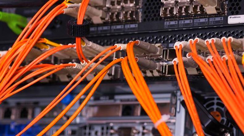 INSTALACION DE REDES DE TELECOMUNICACIONES EN SANTA CRUZ DE TENERIFE