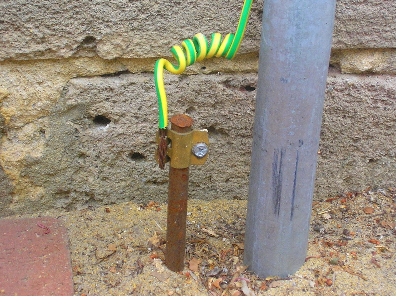 MANTENIMIENTO DE INSTALACIONES ELECTRICAS EN TENERIFE