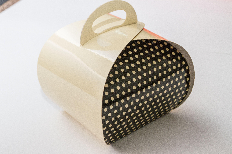 Embalaje para regalos