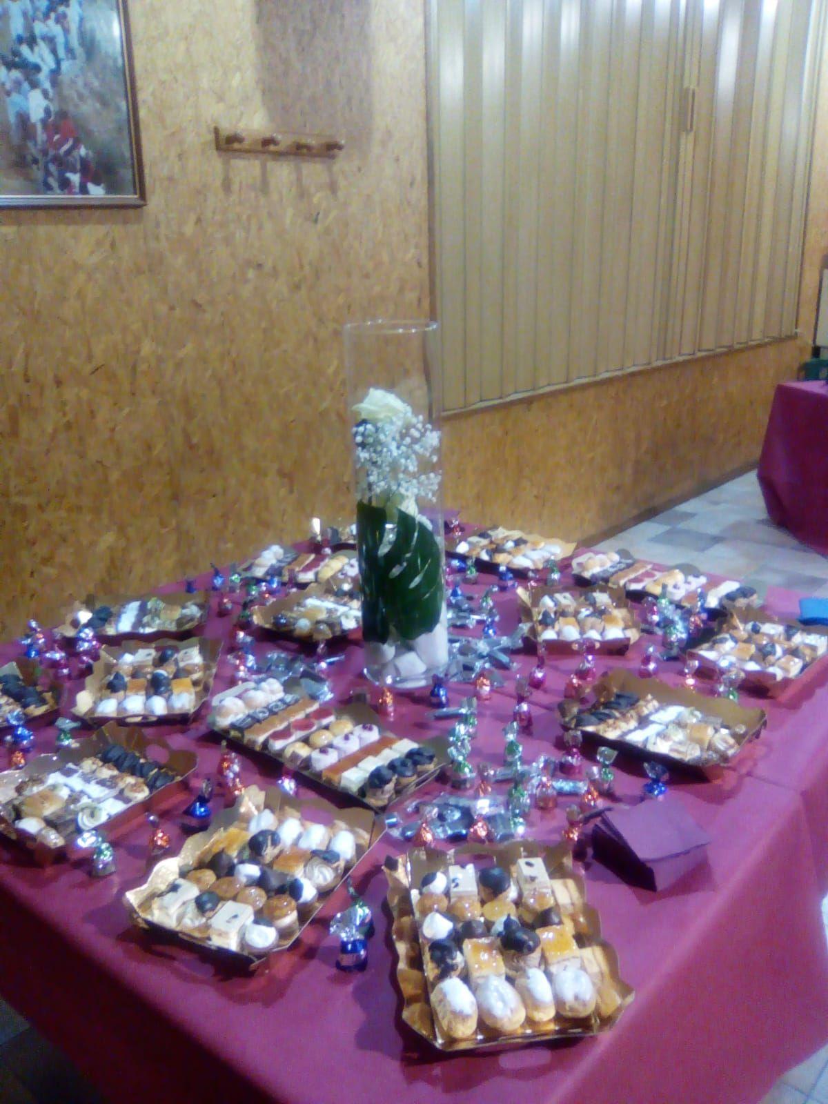 Foto 20 de Cocina navarra en  | Restaurante Garmendi