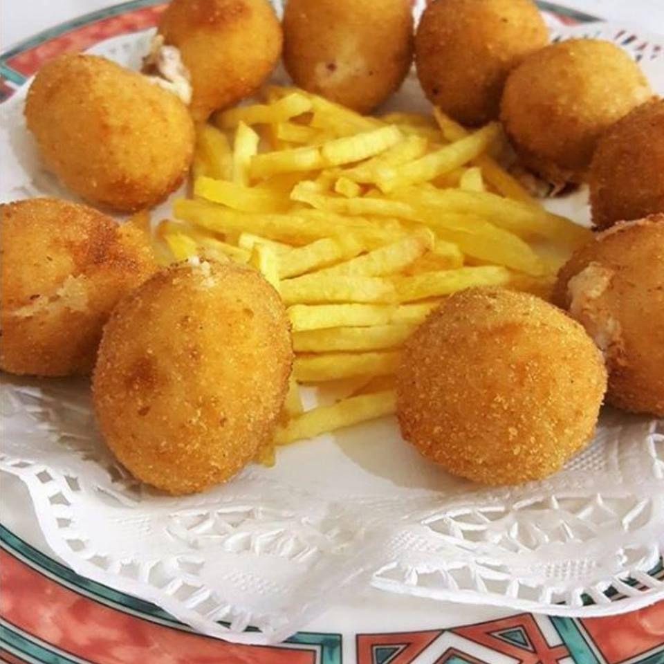 Foto 2 de Cocina navarra en  | Restaurante Garmendi