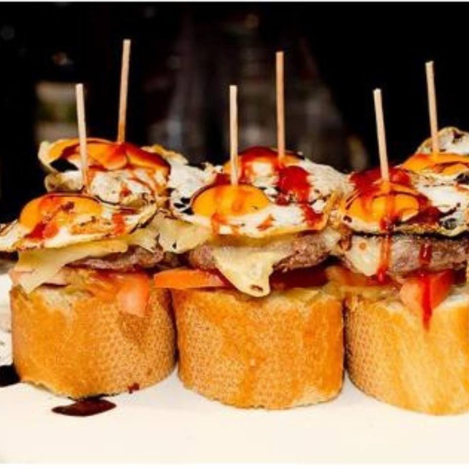 Foto 11 de Cocina navarra en  | Restaurante Garmendi
