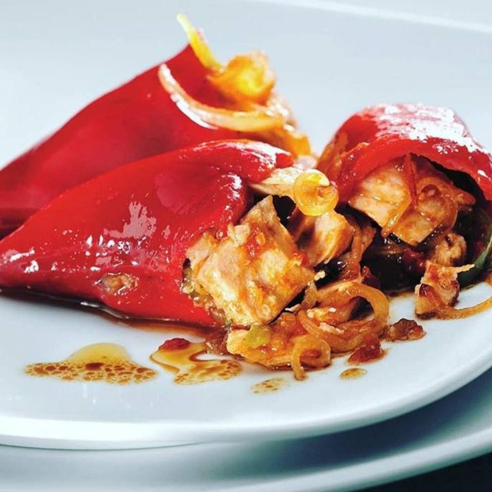 Foto 5 de Cocina navarra en  | Restaurante Garmendi