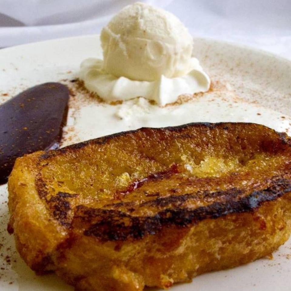 Foto 16 de Cocina navarra en  | Restaurante Garmendi