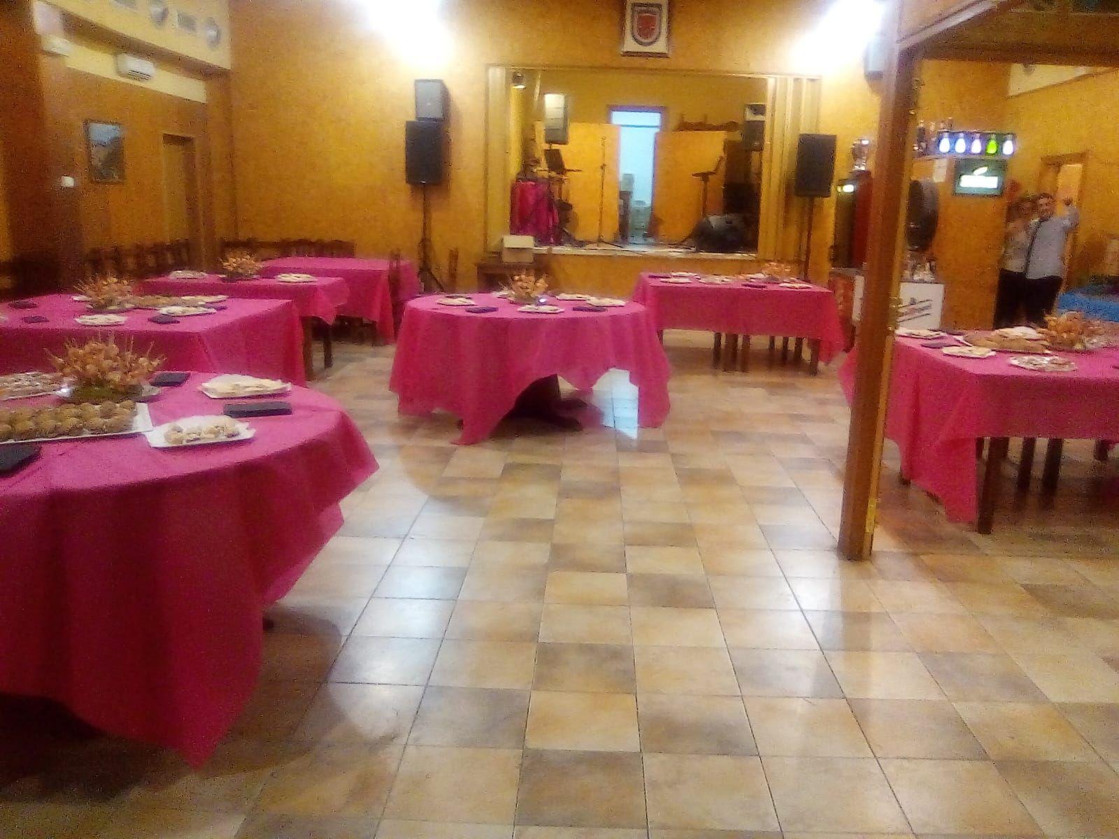 Foto 7 de Cocina navarra en  | Restaurante Garmendi