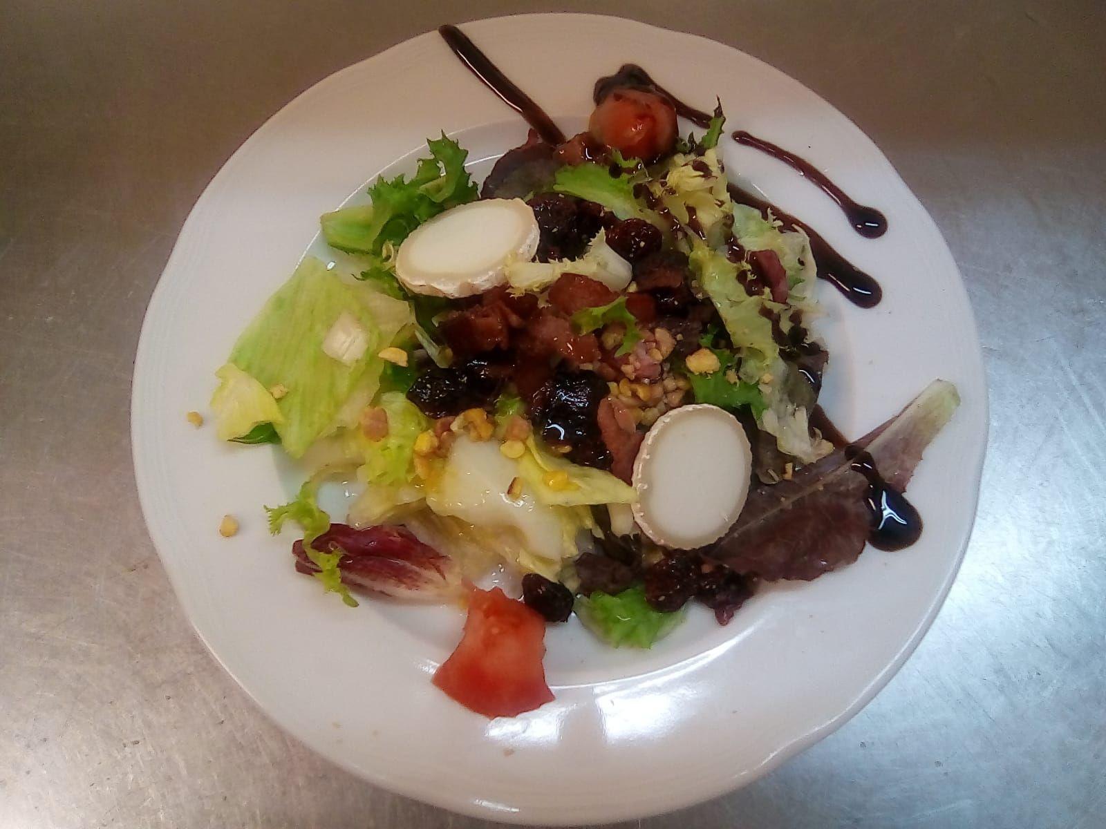 Foto 19 de Cocina navarra en  | Restaurante Garmendi