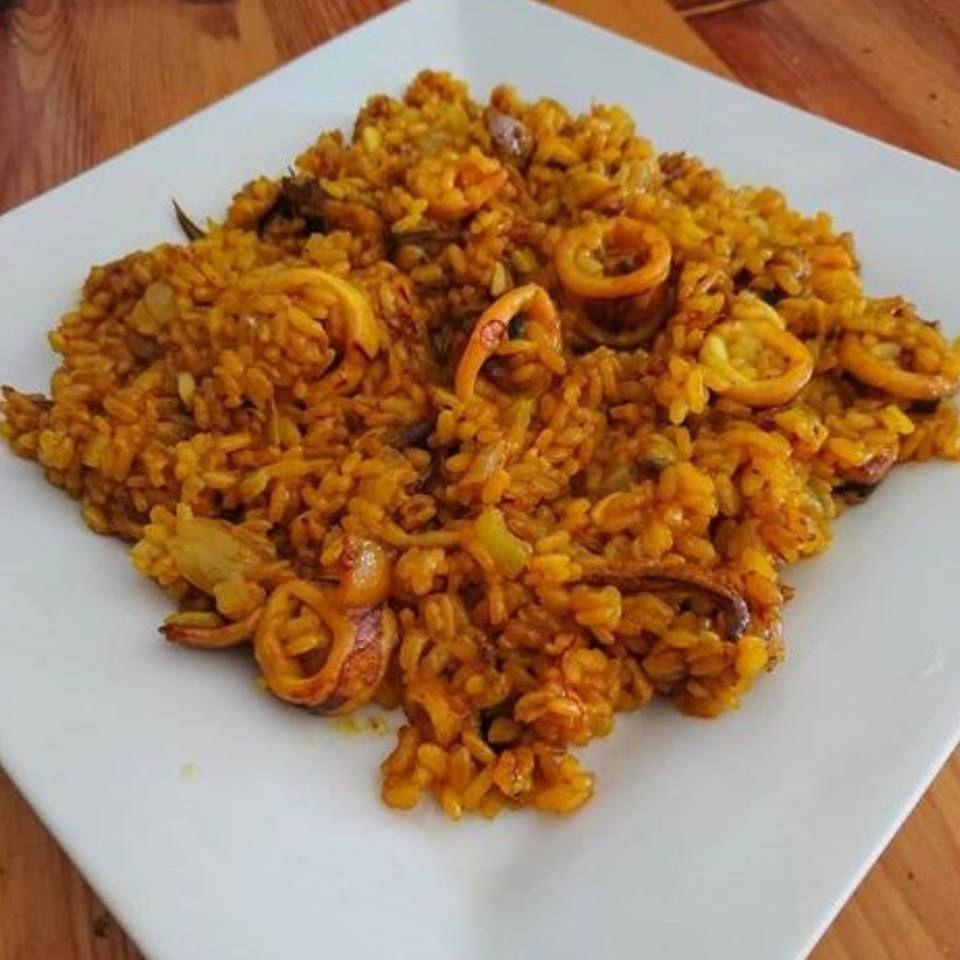 Foto 13 de Cocina navarra en  | Restaurante Garmendi