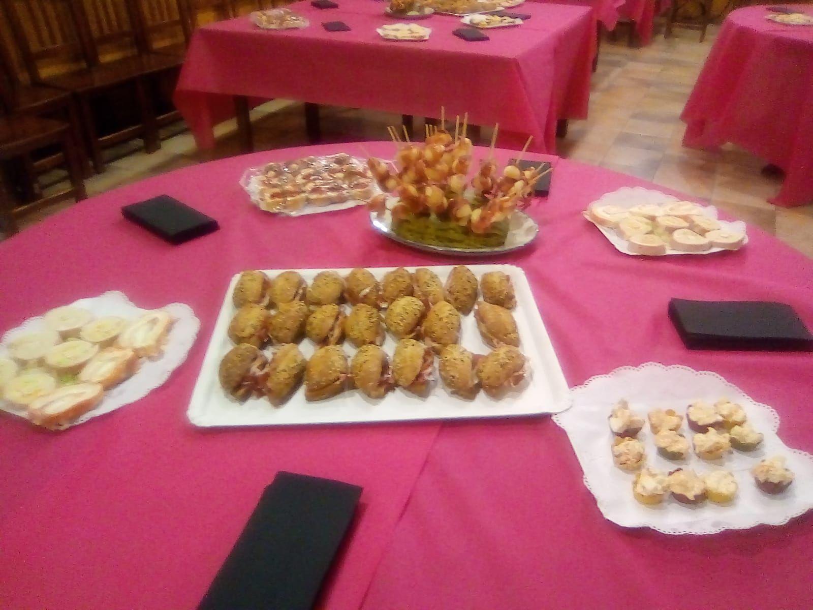 Foto 3 de Cocina navarra en  | Restaurante Garmendi