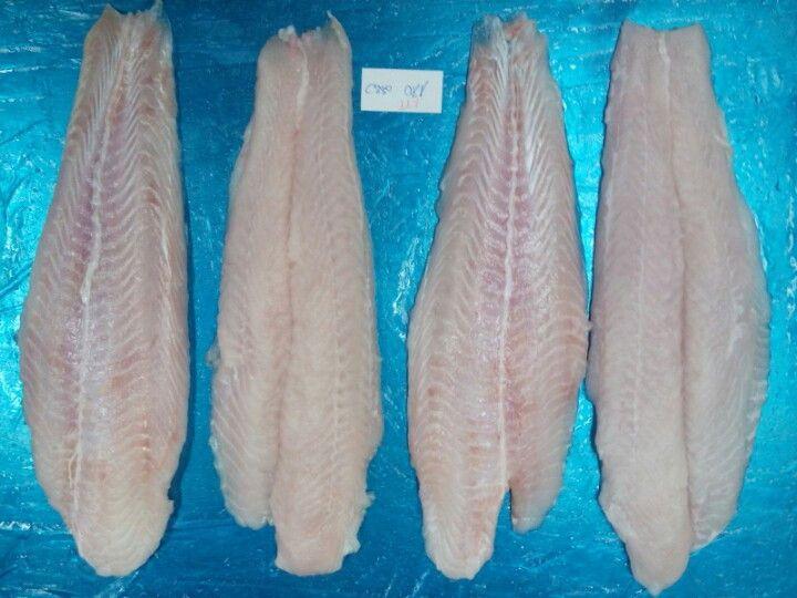 Foto 26 de Mayorista de pescado en  | Govifish