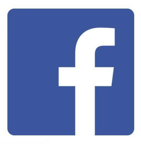 Siguenos en Facebook o twitter.