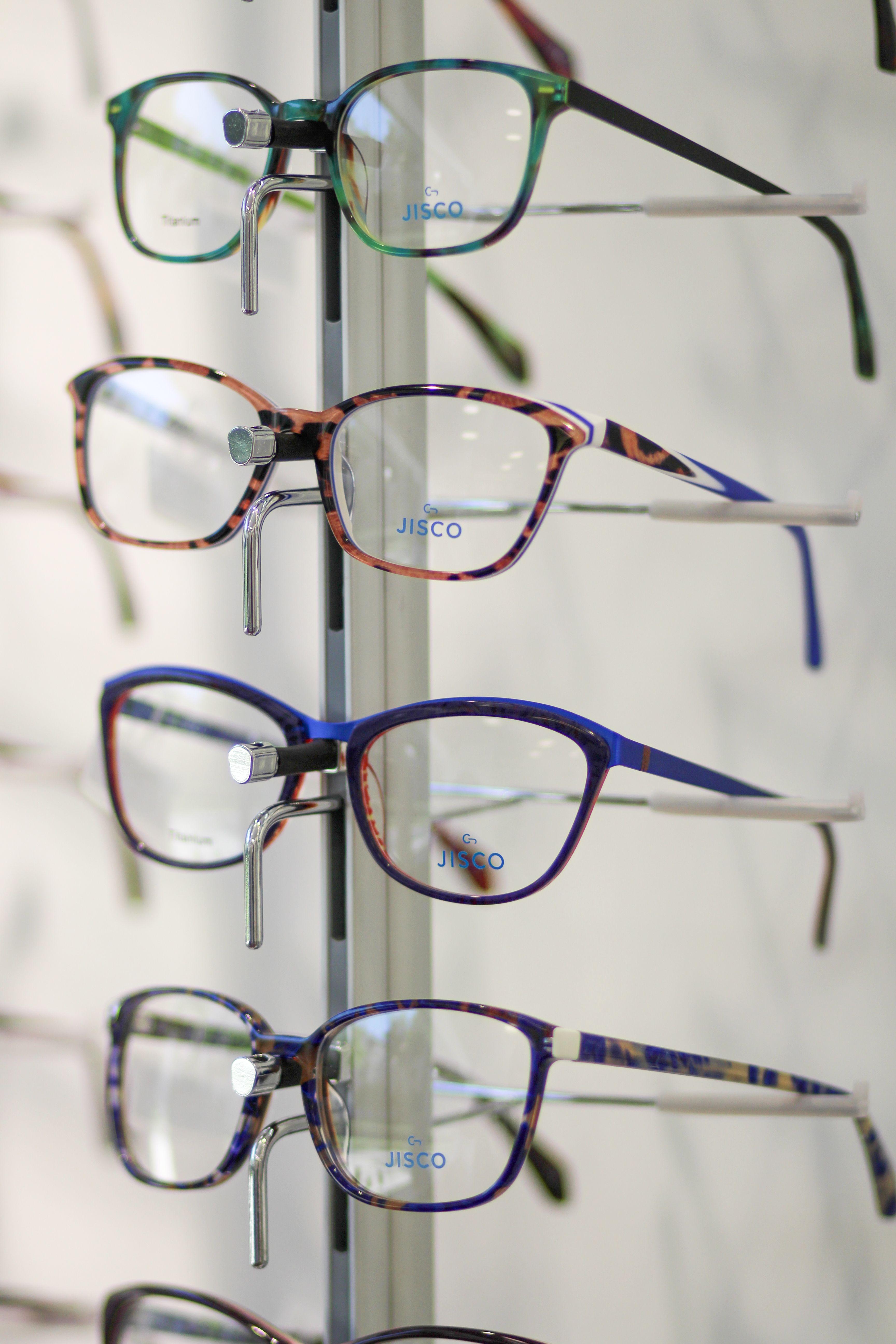 Oferta en gafas de marca en Arganzuela, Madrid