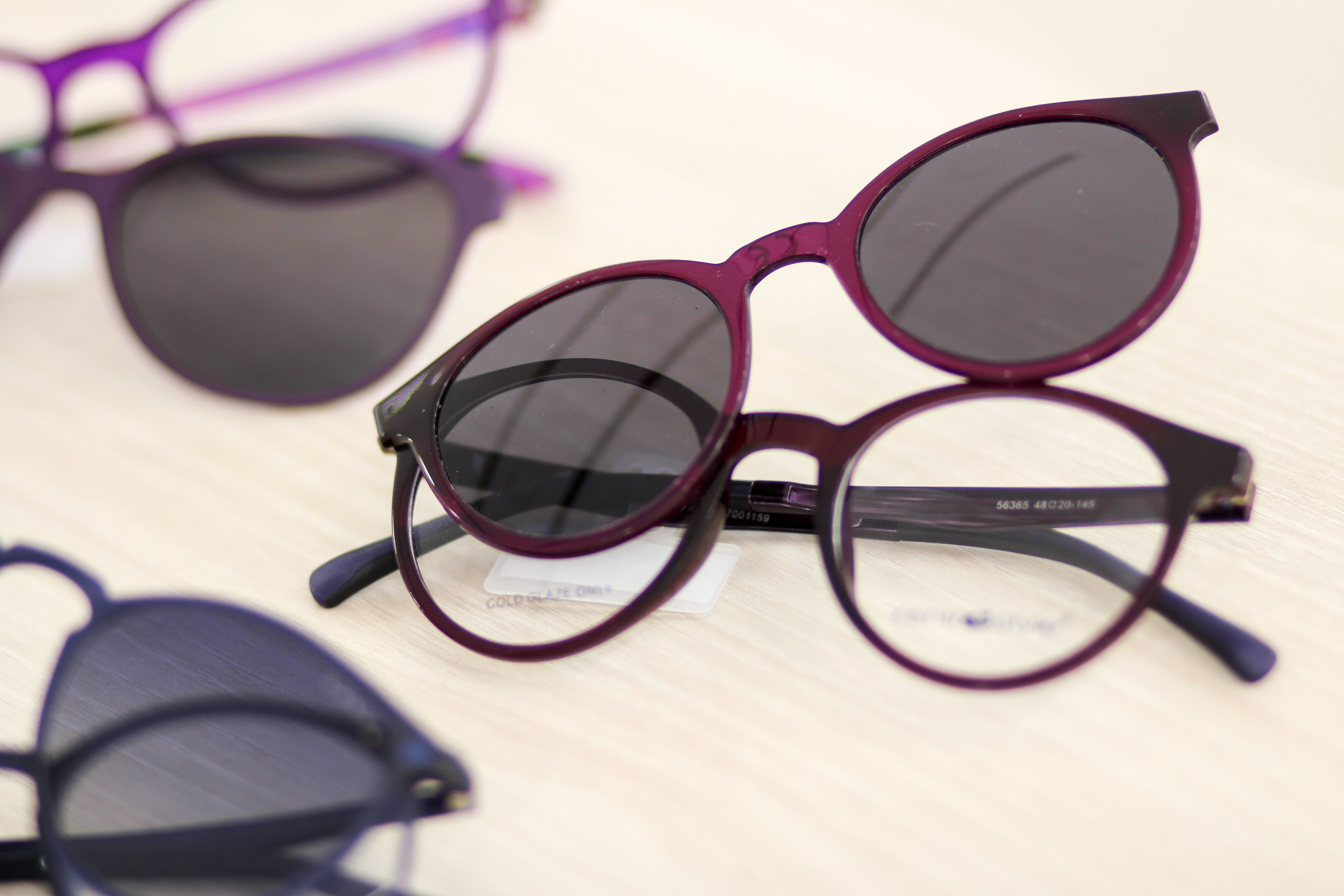 Oferta en gafas de sol sin graduar en Arganzuela, Madrid