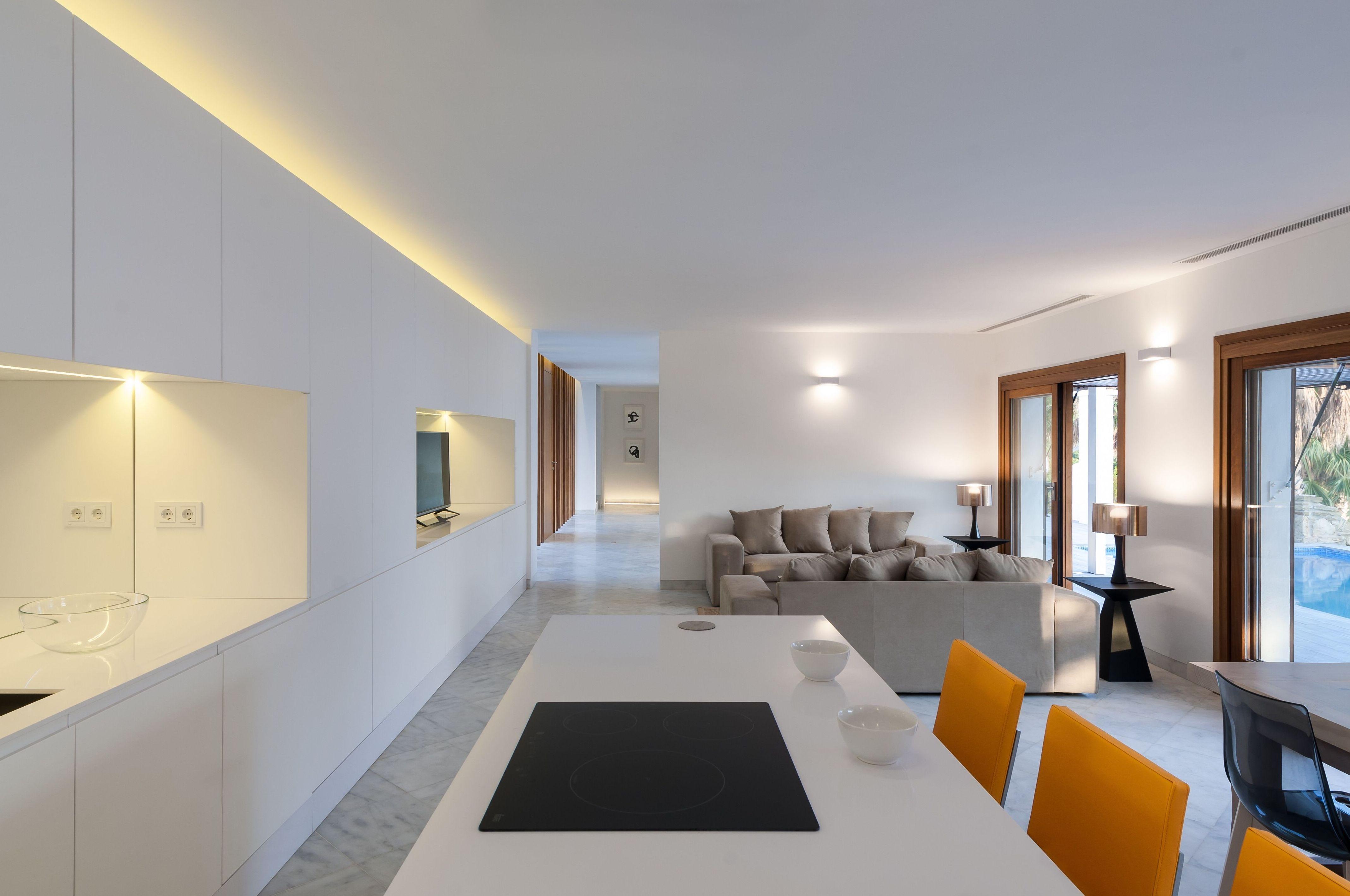 Proyectos de arquitectura en Cádiz