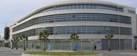 Estudio de urbanismo en Cádiz
