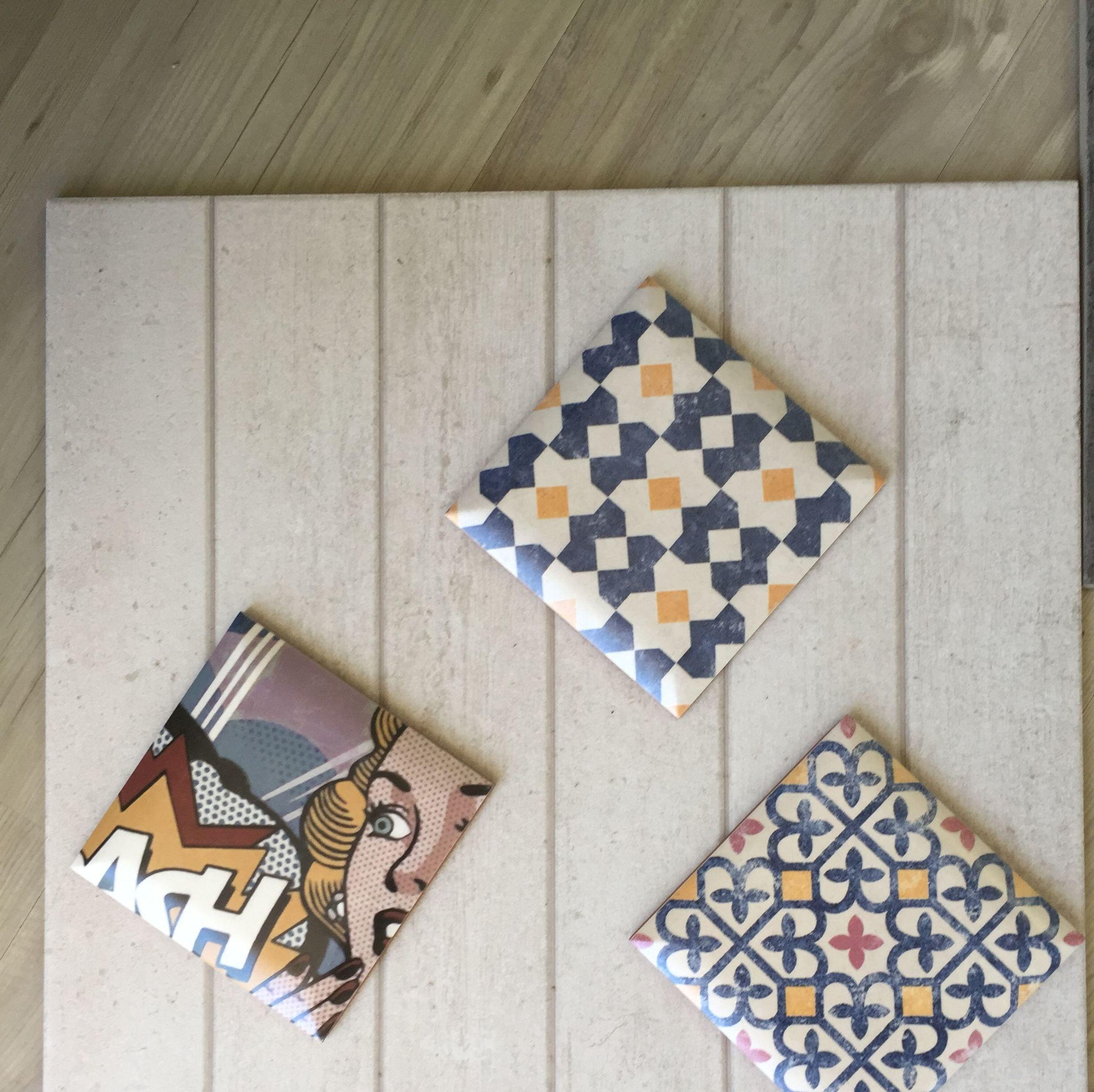 Foto 43 de Azulejos y baldosas en Catarroja | Reformas Tarazona