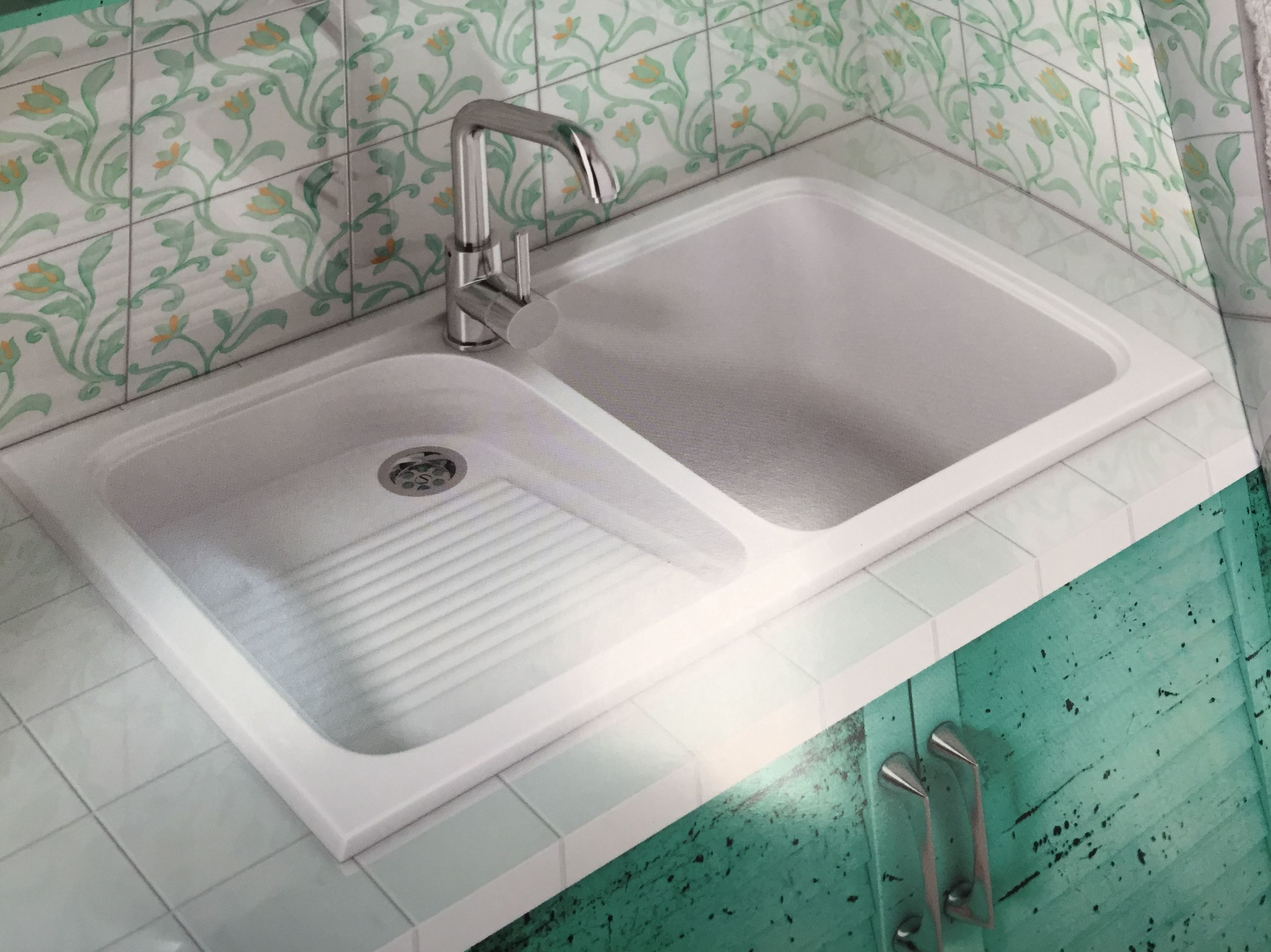 Foto 36 de Azulejos y baldosas en Catarroja | Reformas Tarazona