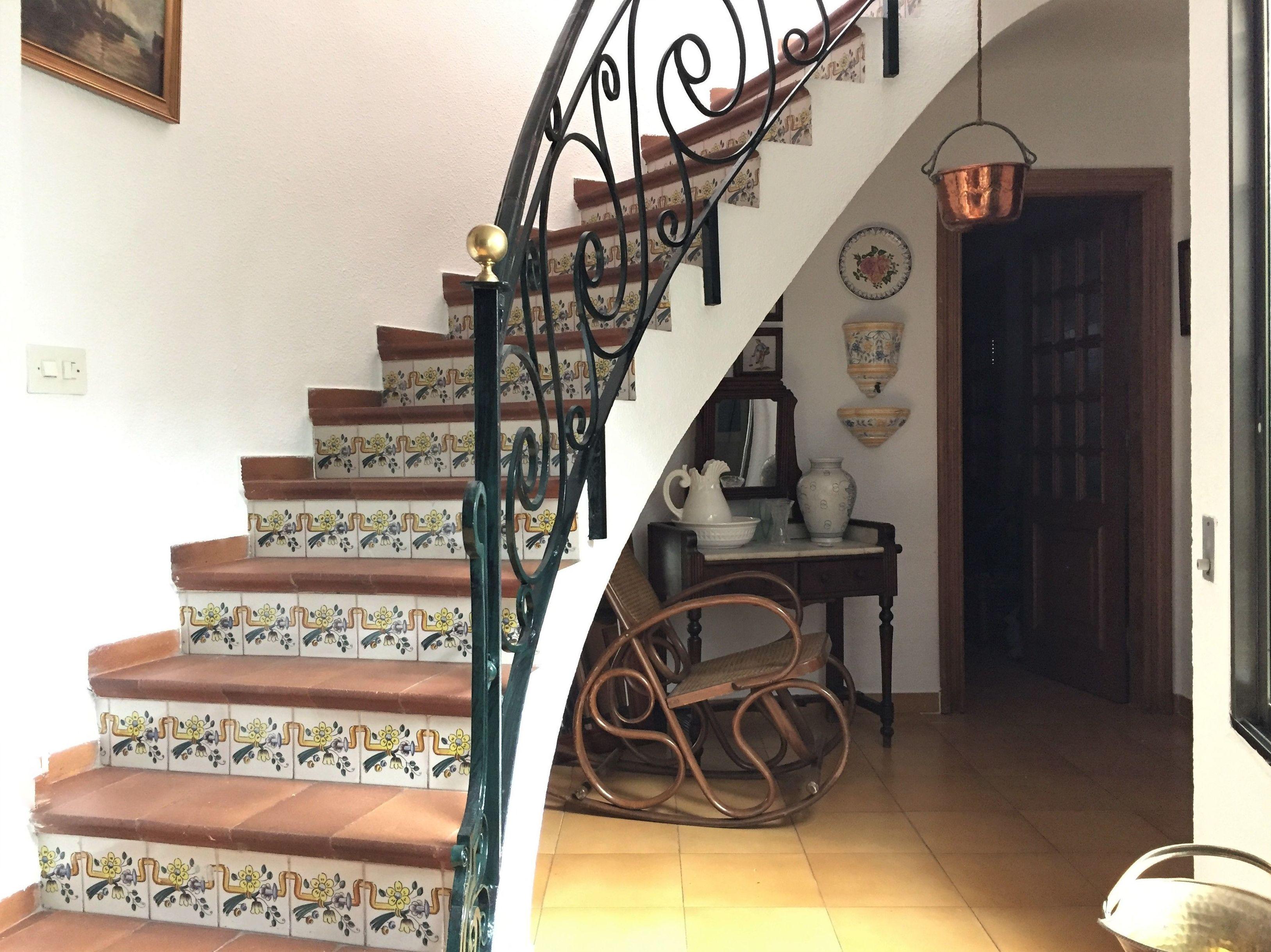 Foto 60 de Azulejos y baldosas en Catarroja   Reformas Tarazona