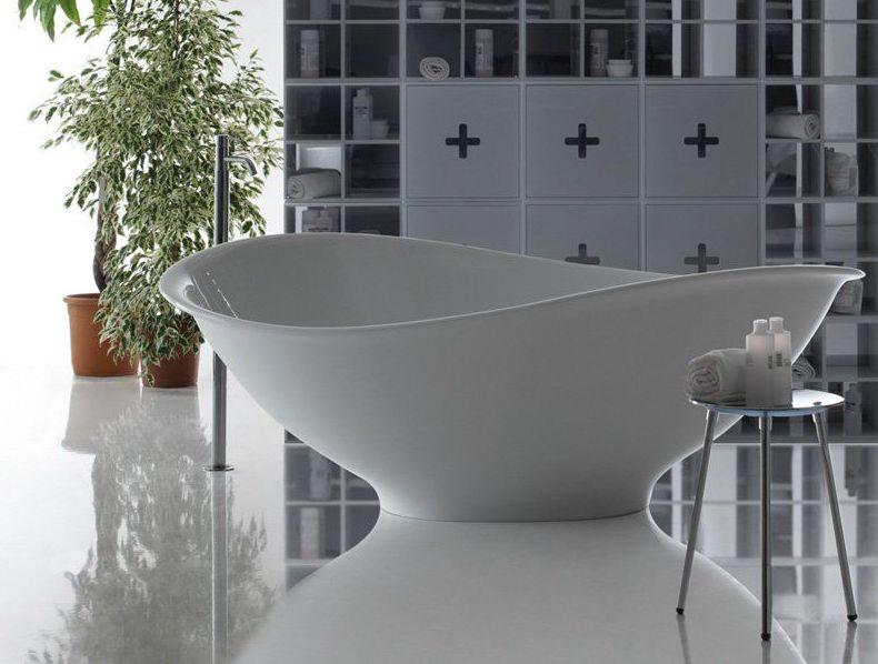 Reforma integral de baños en Valencia