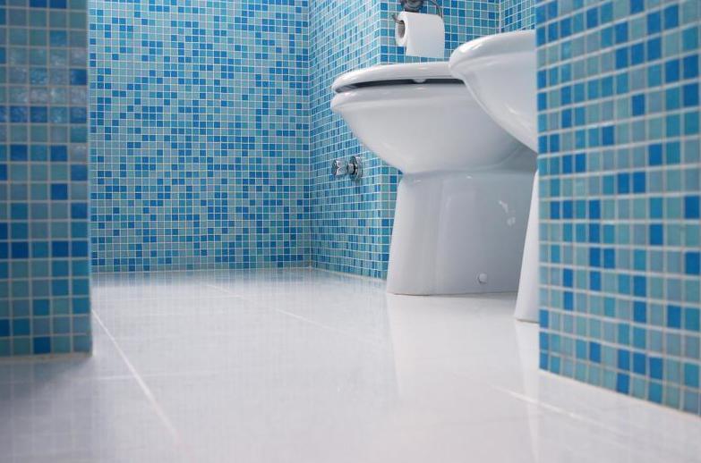 Foto 103 de Azulejos y baldosas en Catarroja | Reformas Tarazona