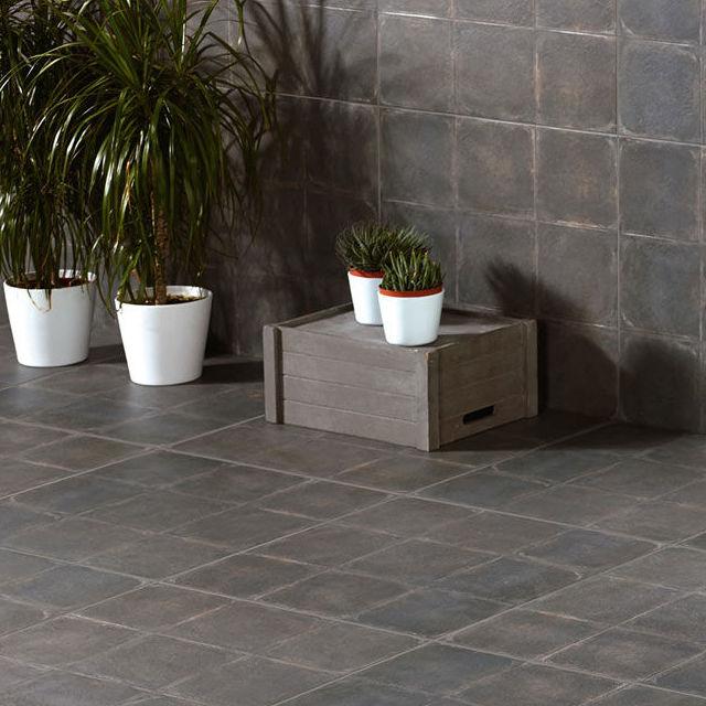Foto 101 de Azulejos y baldosas en Catarroja | Reformas Tarazona