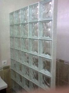 Albañilería, pintura, fontanería, electricidad: Servicios de Rehabilitaciones Manzano