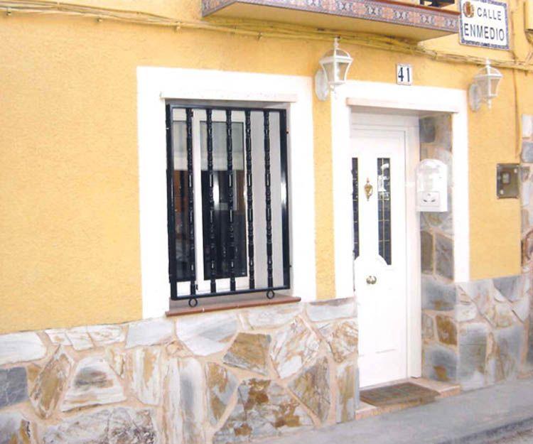 Trabajos de albañilería en general en Zaragoza