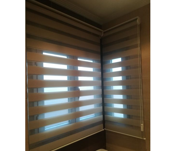 Instalación de cortinas en Ciudad Real
