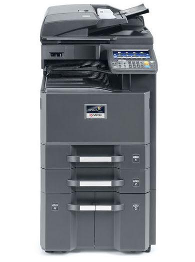 mantenimiento de fotocopiadoras en alava