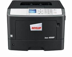 Km 90 Printer Solutions. Distribución de fotocopiadoras en Álava