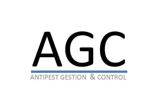 APPCC Análisis de Peligros y Puntos de Control Crítico