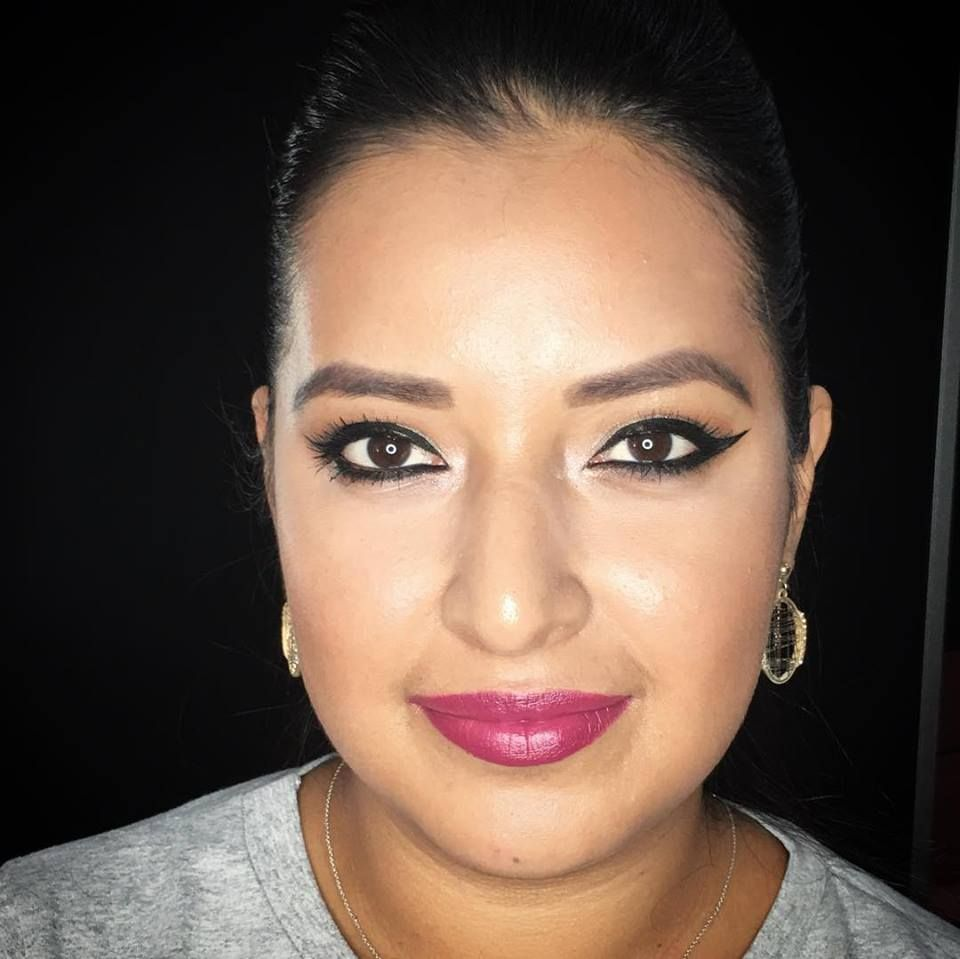 Maquillaje profesional: ¿Qué ofrecemos? de Alexandra Style