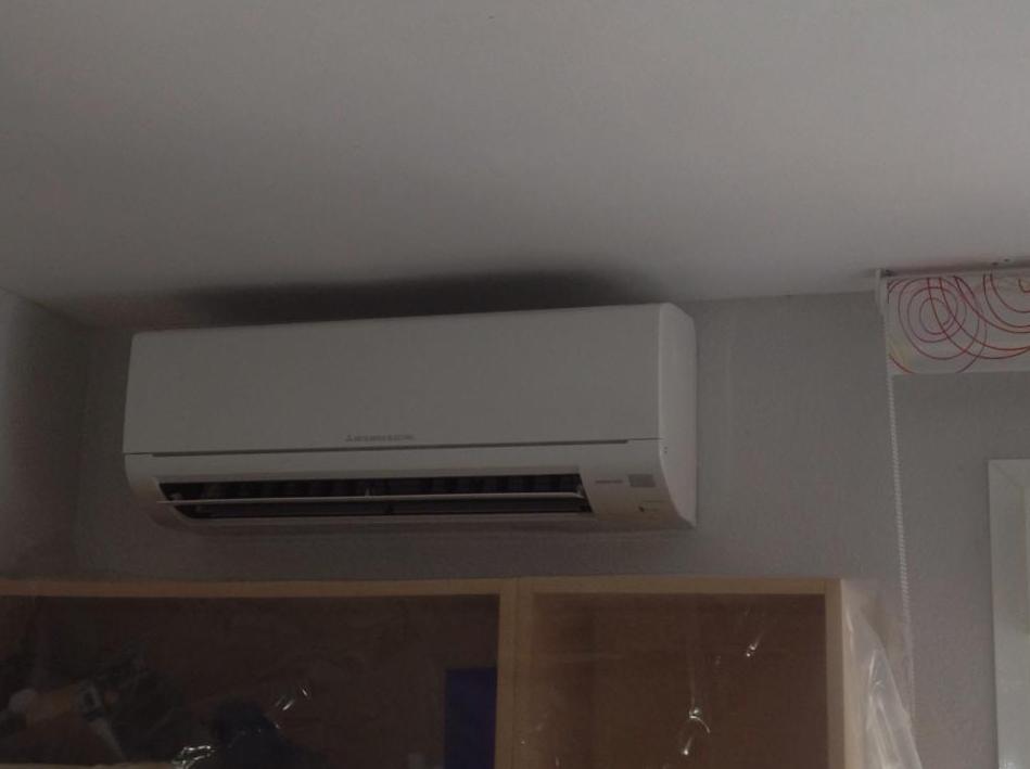 venta aire acondicionado andratx